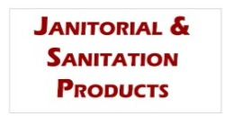 Janitorial & Sanitation Products